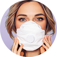 DermaVille - Nega lica dok nosimo zaštitne maske